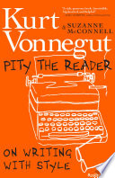 Review: Pity the Reader